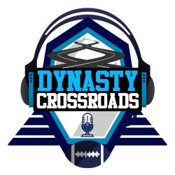 Dynasty Crossroads